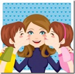 -feliz-madre-de-ambos-lados