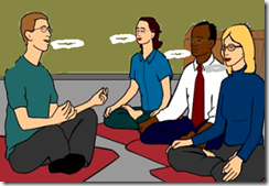meditaciongeek