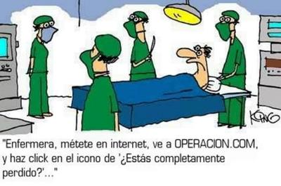chistes-graficos-cirujanos