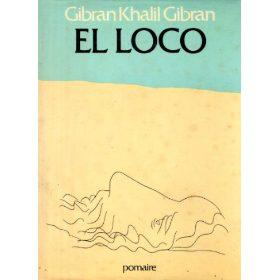 el-loco-gibran-khalil