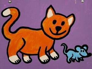 El-gato-y-el-ratón-Cultura-1