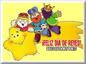 Tarjetas-Reyes-Magos-550x411