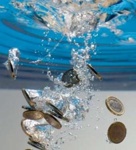 agua%20monedas