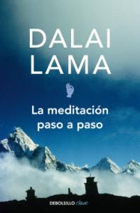 libro lama