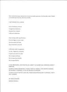 poesia0004