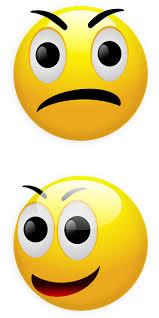 felicidad o infelicidad