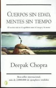 deepra chopra
