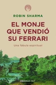 el-monje-que-vendio-su-ferrari-una-fabula-espiritual-9788499087122