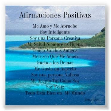 afirmaciones_positivas_poster-p228574310094870595tdcp_400
