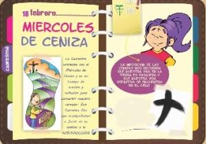 mxles ceniza