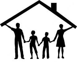 hogar  y familia