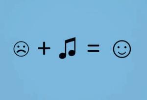 tristeza-mas-musica-igual-a-alegria1