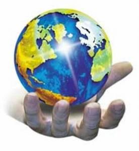 el-mundo-en-tus-manos