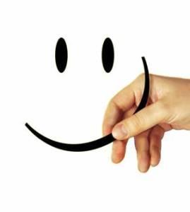 emprendedores-felicidad