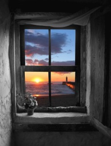 ventana1