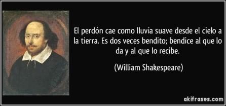 frase-el-perdon-cae-como-lluvia-suave-desde-el-cielo-a-la-tierra-es-dos-veces-bendito-bendice-al-que-william-shakespeare-173445