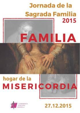 2015_jornada_sagrada_familia_cartel