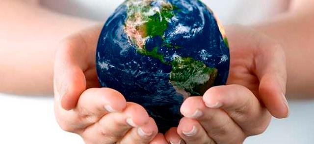 mundo-en-sus-manos