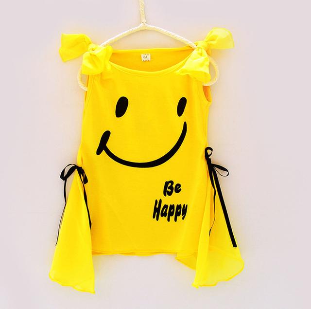 Verano-2016-nuevos-niños-ropa-1-4-años-de-edad-niña-vestido-sin-mangas-Suspender-chaleco.jpg_640x640