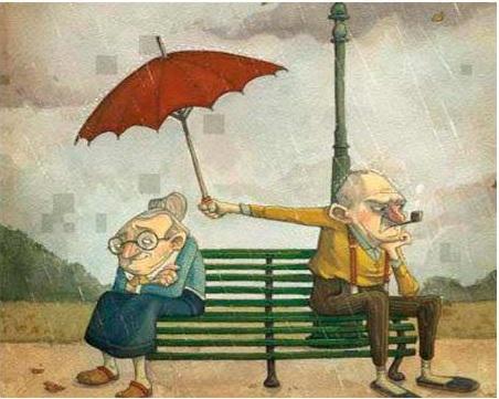 amar-es-cuidar