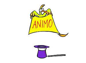 es_animo_galera