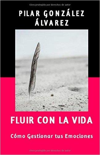 libro-1465306955