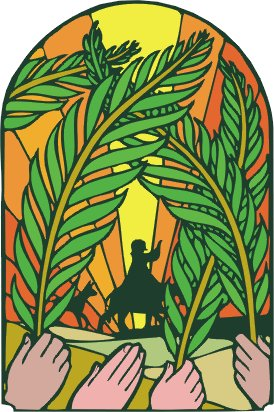 ramaa olivo
