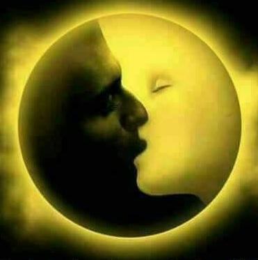 ¡luna