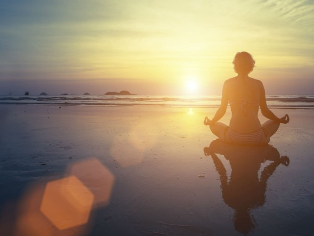 aprender-a-meditar
