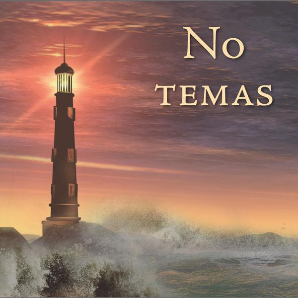 cd.notemas.es.image01
