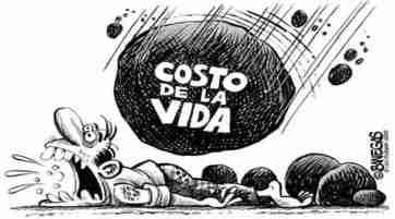 costo-de-vida