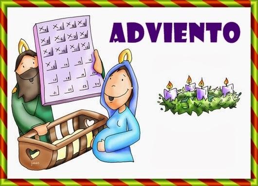 calendario-de-adviento (1)