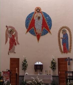altar parroquia (1)